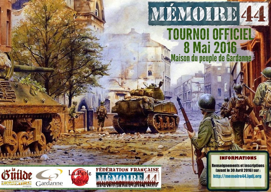 http://www.lgdj.org/images/jdownloads/screenshots/Tournoi%20Memoire44%202016.jpg