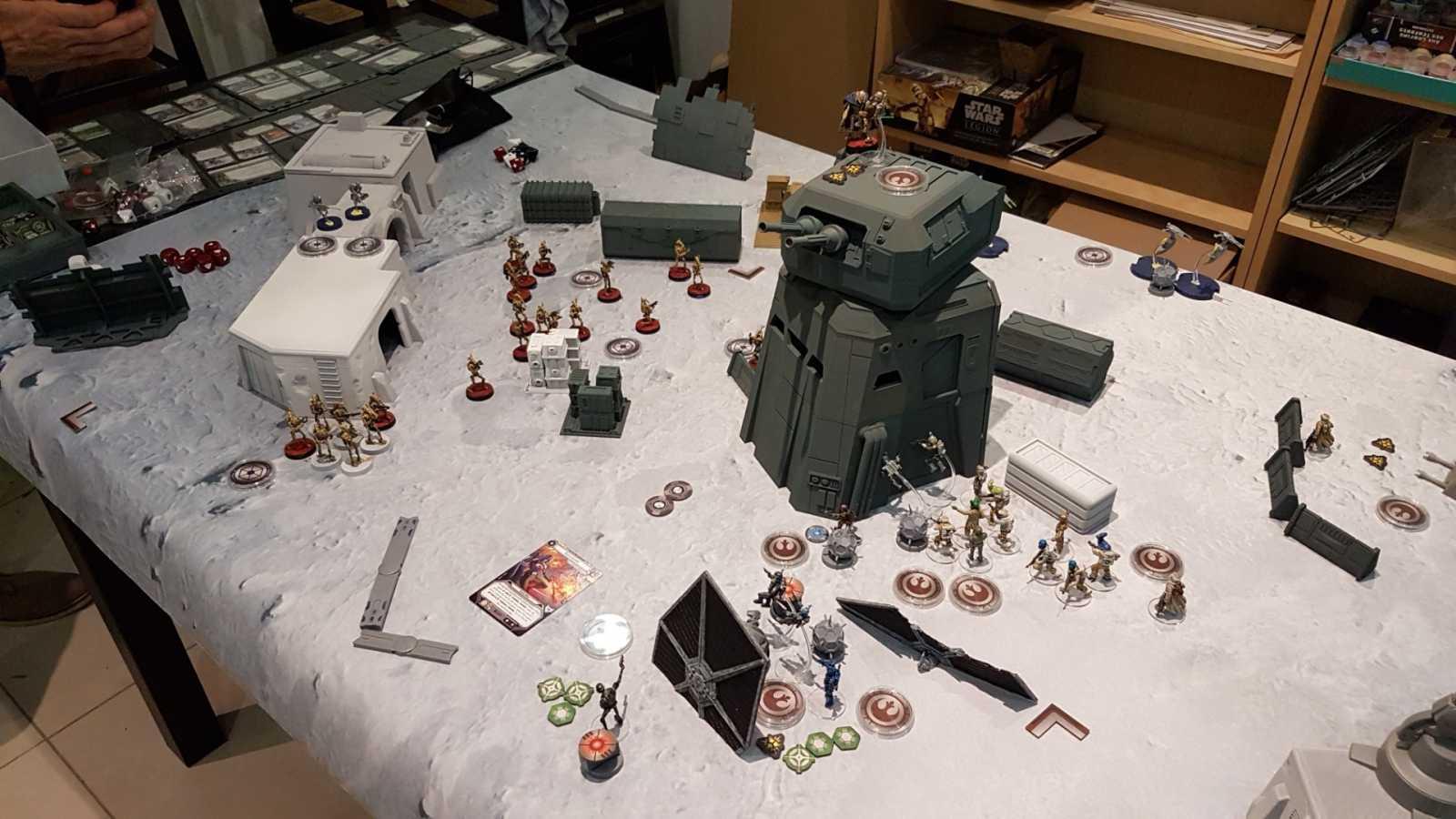 Droïdes contre Rebelle 017-02