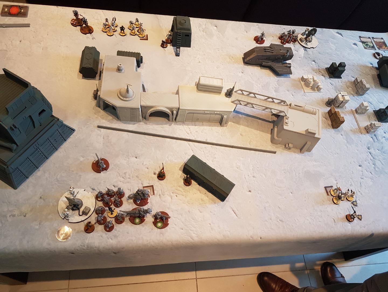 Defense de Hoth (800pts) 043_2019-08-27