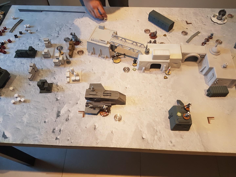Defense de Hoth (800pts) 059_2019-08-27